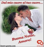 buona-notte-amore-17-001.jpg